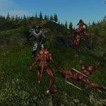 Скриншот Dragon Empires – Изображение 99
