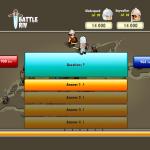 Скриншот BattleTriv – Изображение 2
