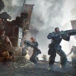 Скриншот Gears of War: Judgment – Изображение 34