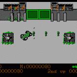 Скриншот Jackal – Изображение 2