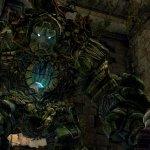 Скриншот Darksiders II: Definitive Edition – Изображение 7