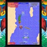Скриншот Midway Arcade Origins – Изображение 19