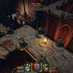 Скриншот The Incredible Adventures of Van Helsing – Изображение 4