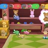 Скриншот MySims Party