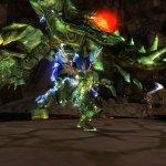 Скриншот ARGO Online – Изображение 15
