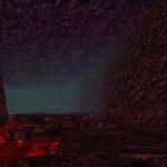 Скриншот EverQuest: The Legacy of Ykesha – Изображение 38