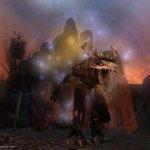 Скриншот Hero's Journey – Изображение 7