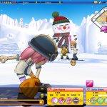 Скриншот Knuckleball Online – Изображение 9