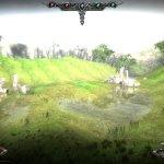 Скриншот Kingdoms Collide – Изображение 6