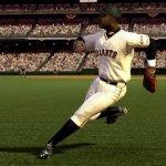 Скриншот Major League Baseball 2K6 – Изображение 5