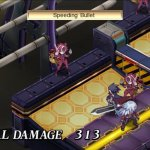 Скриншот Disgaea 4: A Promise Unforgotten – Изображение 138
