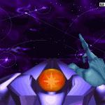 Скриншот Commander Blood – Изображение 7