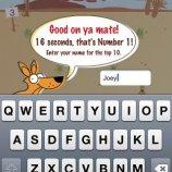 Скриншот Jumpin' Joey