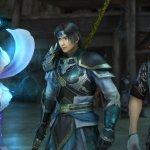 Скриншот Dynasty Warriors: Godseekers – Изображение 7