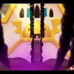 Скриншот Toki Tori 2 – Изображение 5