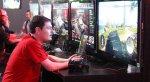 Gamescom 2014 в фото - Изображение 81