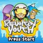Скриншот Revolutin' Youth – Изображение 4