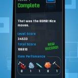 Скриншот Tetris (2008)