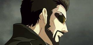 Deus Ex: Mankind Divided - System Rift. Трейлер к выходу дополнения