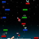 Скриншот Bounce On Up – Изображение 4