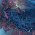 Скриншот Halo Wars 2 – Изображение 14