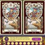 Скриншот The Tarot's Misfortune – Изображение 4