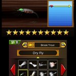 Скриншот Reel Fishing Paradise 3D – Изображение 20