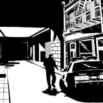Скриншот The Detail – Изображение 1