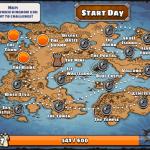 Скриншот Age of Castles: Warlords – Изображение 12