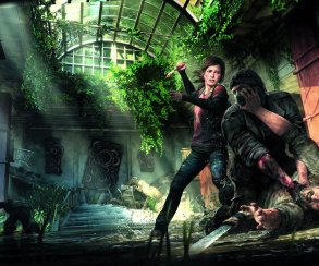 Анонсированы новые подробности альтернативной концовки The Last of Us