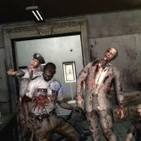 Скриншот Resident Evil: The Darkside Chronicles – Изображение 5