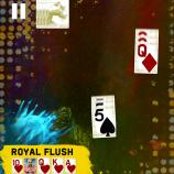 Скриншот Far Cry 4: Arcade Poker – Изображение 1
