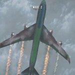 Скриншот Zombies on a Plane – Изображение 12