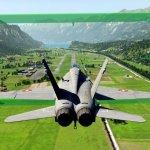 Скриншот AeroflyFS – Изображение 10