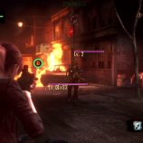 Скриншот Resident Evil: Revelations 2 - Episode 1: Penal Colony