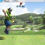 Скриншот Hot Shots Golf: World Invitational – Изображение 25