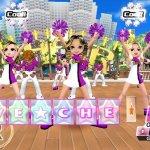 Скриншот We Cheer 2 – Изображение 96