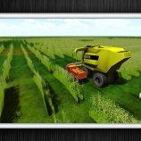 Скриншот Farm Simulator