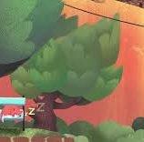 Скриншот Old Man's Journey – Изображение 4