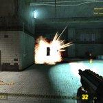 Скриншот Half-Life 2: Deathmatch – Изображение 5