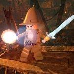 Скриншот LEGO The Hobbit – Изображение 18