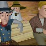Скриншот Wanted: A Wild Western Adventure – Изображение 15