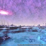 Скриншот Final Fantasy 11: Chains of Promathia – Изображение 52