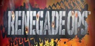 Renegade Ops. Видео #3