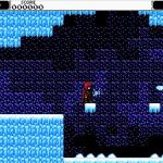 Скриншот A Hole New World – Изображение 5