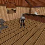 Скриншот FreeWorld: Apocalypse Portal – Изображение 25