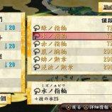 Скриншот Oreshika: Tainted Bloodlines – Изображение 3
