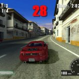 Скриншот Burnout
