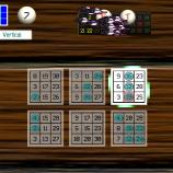 Скриншот Bingo Party – Изображение 3