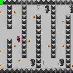 Скриншот Spooderman: The Video Game II – Изображение 6